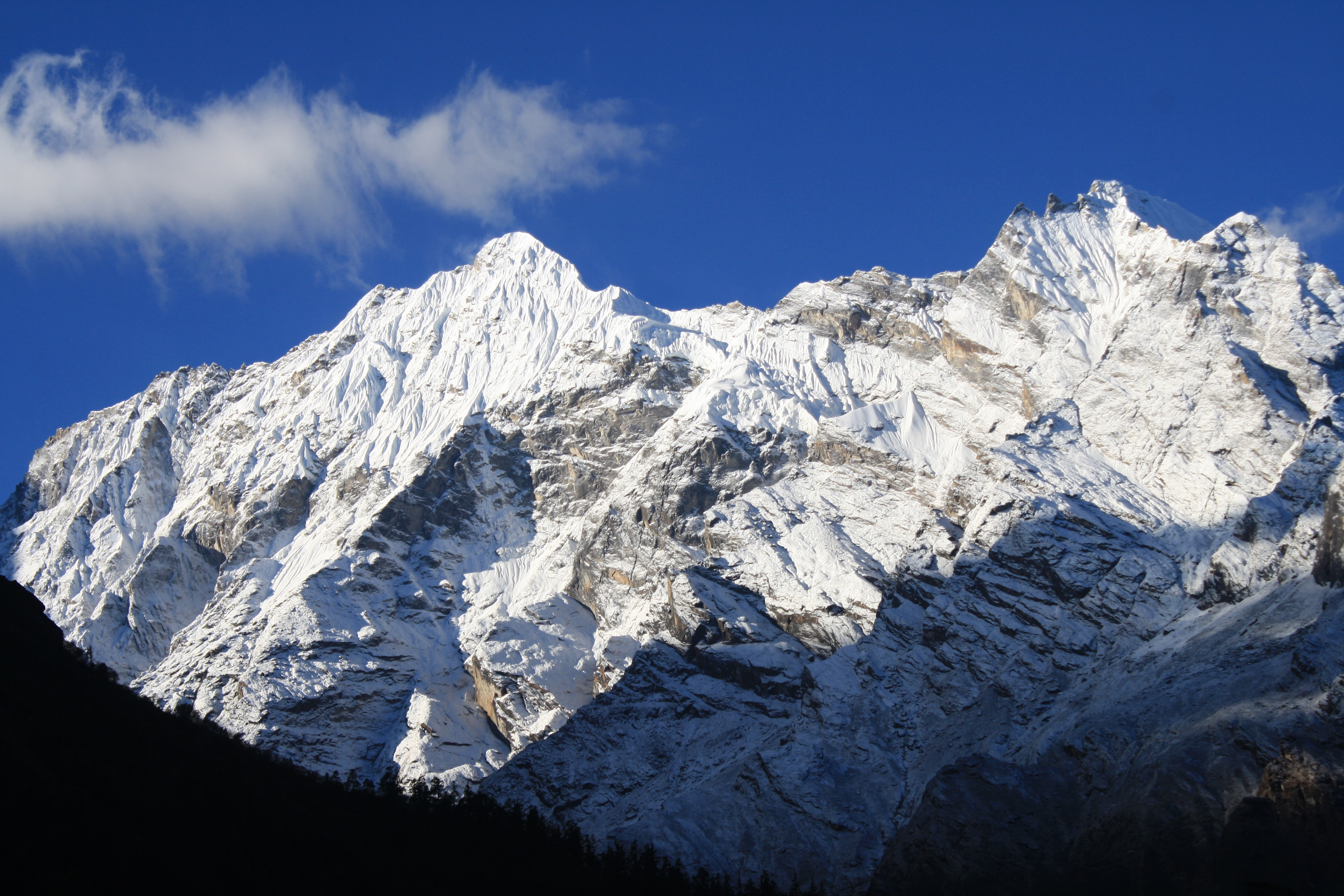 http://192.168.0.204/discoverhimalayan/wp-content/uploads/2017/09/Ganesh-Himal-Trek-discoverhimalayantrek.jpg