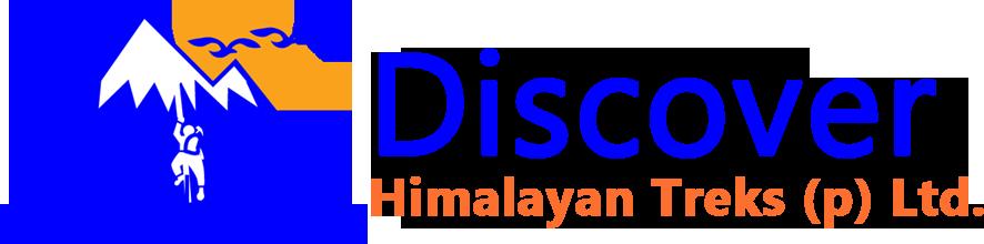 Discover Himalayan Treks